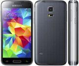 Teléfono móvil original de Sansong Galexy S5 (G800)