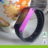 OLED Display Bluetooth 4.0 Smart Bracelet per il iPhone Android