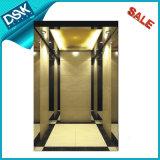 Dsk Pequenas Sala de Máquinas Elevador de Passageiros