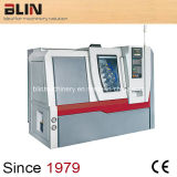 High Precision Slant Bed CNC Lathe Machine with CE Certificated