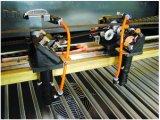 세륨 ISO를 가진 싼 가격 CNC Laser 절단 그리고 조각 기계
