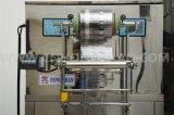 El bocado del grano de HP100g siembra la empaquetadora automática con la escala eléctrica