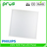 Hohes konkurrierendes 36W 600*600 LED Panel