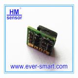 Transmissor de pressão do vácuo com compensado e amplificação (HM1230)