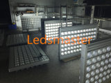 옥외를 위한 높은 Efficiency 4000W LED Flood Light