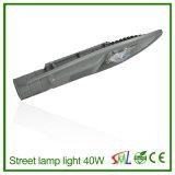 40W 3 년을%s 가진 싼 가격 LED 가로등 Sml 운전사 AC SMD 40W LED 가로등 보장 (SL-40C1)