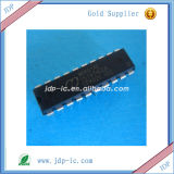 Hot Sales (IC chip) Ma801ae 100% New and Original