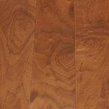 Настил грецкого ореха Multi проектированный слоем деревянный