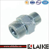 Orfs Hydraulic Hose Fittings (1FO)
