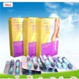 Reinheit Tadalafil der Qualitäts-99.9% mit gutem Preis
