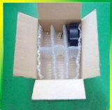 Sacchetti di acquisto convenienti per l'imballaggio con il sacchetto della colonna dell'aria