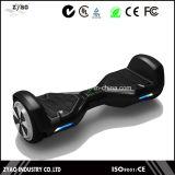 Nuevo kit eléctrico barato de la bici de la UL 2016 para la venta