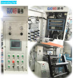De Machine van de Druk van de Gravure van de Controle van de computer voor PE