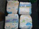 Tecido conservado em estoque no volume para vendas, tecido da classe de B, tecidos econômicos da fábrica de China