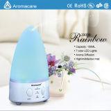 Ambientador de aire del difusor del aroma del olor (20099)