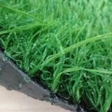 Populaire EVA DIY die Kunstmatig Gras met elkaar verbinden