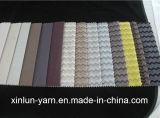ホーム織物のための最も新しい様式100%年のポリエステルソファーファブリック