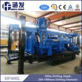 Hf400L Wasser-Vertiefungs-Ölplattform