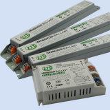 TUV 세륨 콜럼븀을%s 가진 T8 램프를 위한 36W 전자 밸러스트