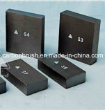 Top Quality metal Grafite Bloco da China Fornecedor