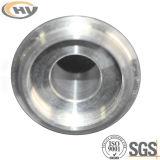 CNC Parts für Oil und Gas Industry (HY-J-C-0009)