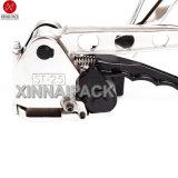Тип инструмент стальной планки ручной управляемый упаковки