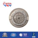 AluminiumRound Sunflower LED Light Heatsink für LED Light