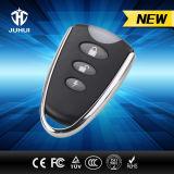 3 boutons 433 mégahertz rf sans fil d'à télécommande
