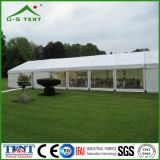 옥외 Decoration Party Marquee Tent 20X30