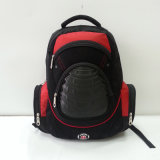 ЕВА Polyester Jansport Bag Backpack для School, Student, компьтер-книжки, Hiking, Travel