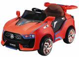 Fahrt der Kind-12V auf Auto mit Fernsteuerungs