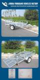 Rimorchio pratico del rimorchio di 2016 ATV galvanizzato vendita calda (YQ/T-AWA-95SM)
