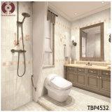 300X450建築材料の壁のタイル張りの床のタイル(TB4081)