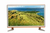 "40 "" FHD Digitaces elegantes LED TV"