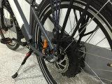 E-Bicyclette électrique d'E-Vélo de bicyclette de vélo de batterie au lithium de 36V 10.4ah Samsung Panasonic de vélo électrique électrique de grande capacité (TDE11Z)