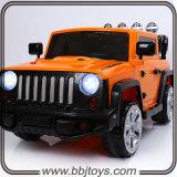 Езда малышей на автомобиле - Heb-1518