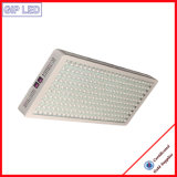 1200W al por mayor LED crecen las luces para Microgreens
