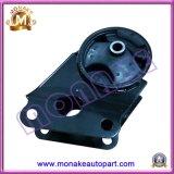 닛산 (11270-8J000)를 위한 자동 예비 품목 엔진 모터 마운트