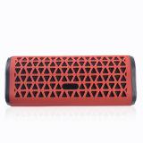 도매 스테레오 스피커 상자 휴대용 무선 Bluetooth 스피커