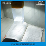 500mAh LiFePO4 Battery Solar LED Lamp mit Iec Certification