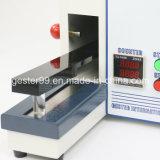De Snelheid Crockmeter van de Kleur van Aatcc van het nieuwe Product (GT-D04)