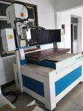 Tabela de Libo que move a madeira da máquina de gravura do CNC que faz a máquina Lb-1260