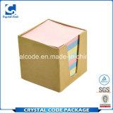 в много типов с коробкой изготовленный на заказ логоса бумажной
