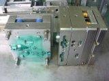 OEM는 기계로 가공 가정용 전기 제품 플라스틱 주입 형을 서비스한다