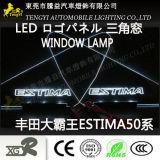 [لد] ذاتيّة [كر ويندوو] ضوء علامة تجاريّة [بنل لمب] لأنّ تايوتا [إستيما] [سرنا] هوندا الأوديسة