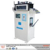 Машина специального металла точности материальная выправляя (RLV-200F)