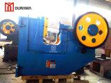 Imprensa de potência da garganta de /Drj21 da máquina de perfuração/furos de perfuração profundos mecânicos