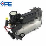 2203200104 8840103590 per la pompa di aria del compressore della sospensione di Mercedes W220 W211 W219 Airmatic