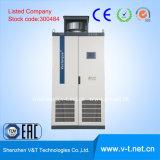315kwへの熱い販売法V&T E5-Hの頻度インバーター0.4 --HD