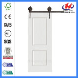 Außenentwurfs-moderne hölzerne Stall-Türen (JHK-S017)